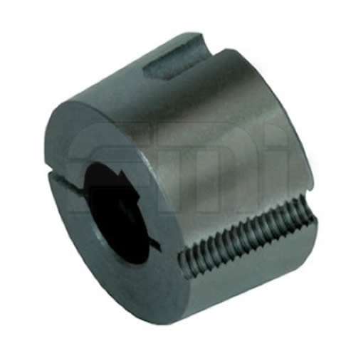 BUSSOLE CONICHE TAPER-LOCK