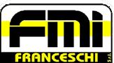 FMI - Franceschi