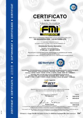 certificato_gold
